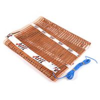 Ribbon Heating Mat