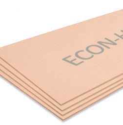 Econ Heat Insulation board