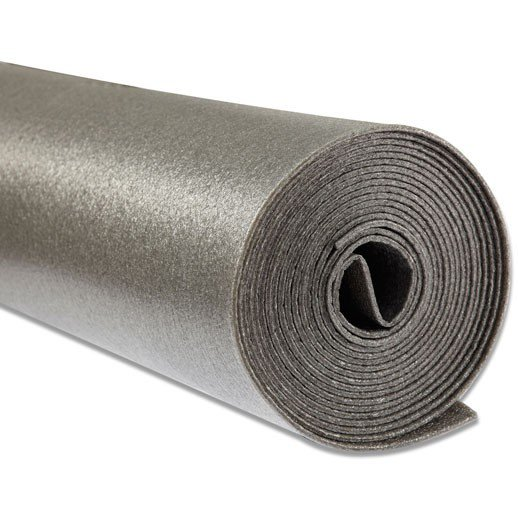 Eco Therm Insulation