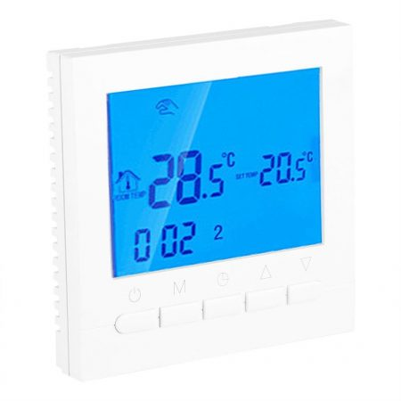 HF1 Wifi Thermostat Controller